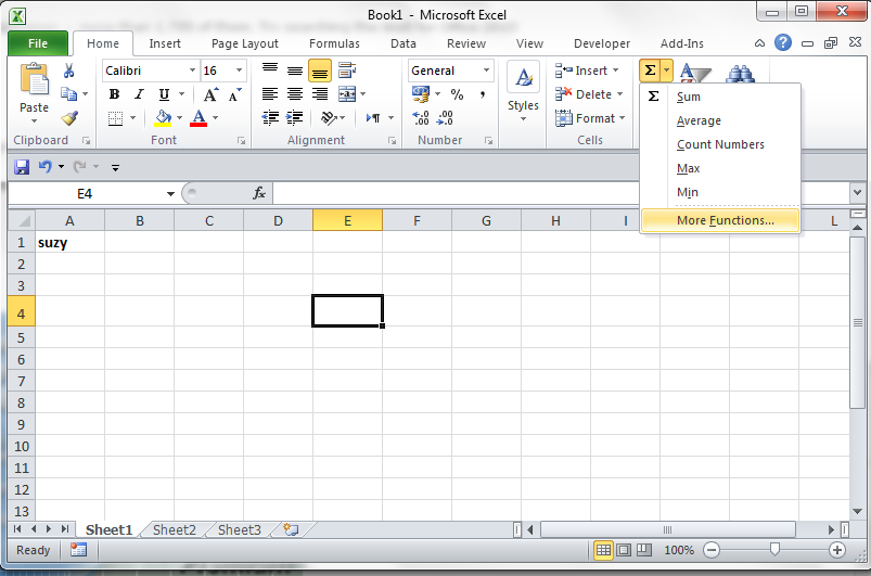 executing a ribbon command with a macro in excel 2010