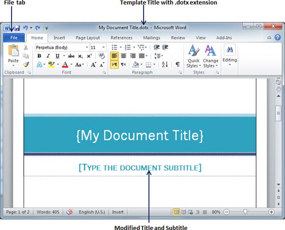 word cannot open this document template - blog archives rexterror
