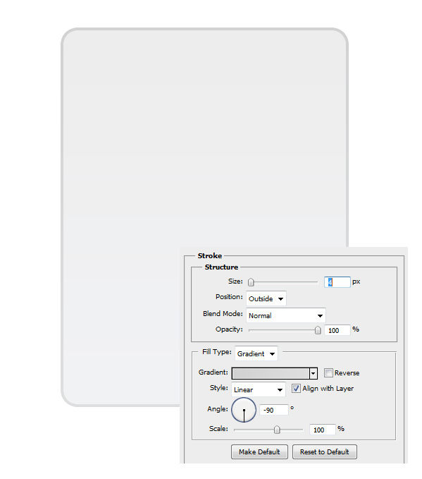 create-a-realistic-white-tablet-in-photoshop