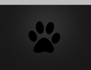 high-resolution-logo-in-photoshop-cs5