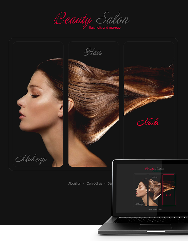 how-to-create-a-beauty-salon-web-design-in-photoshop