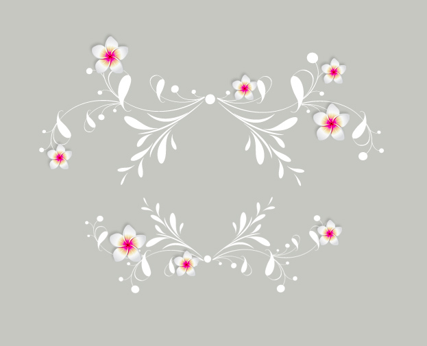 how-to-create-flower-ornamental-design-in-photoshop