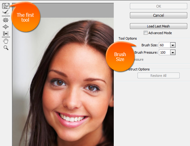 how-to-make-yourself-look-older-in-photoshop