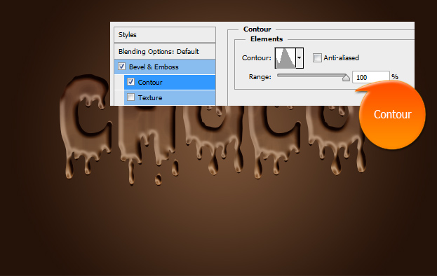 how to add realistic shadows in photoshop cs6