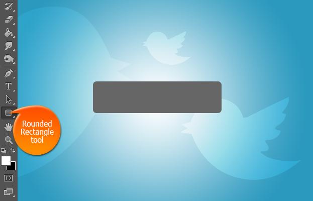 create-a-twitter-tweet-button-in-photoshop