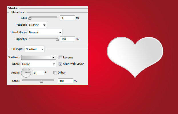 create-a-simple-valentines-background-with-hearts-in-photoshop
