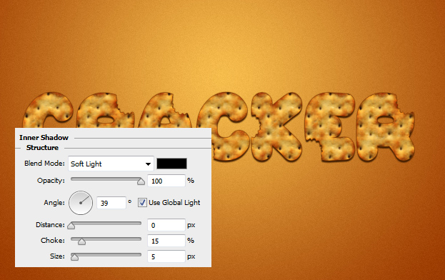 create-a-funny-realistic-cracker-text-style-in-photoshop