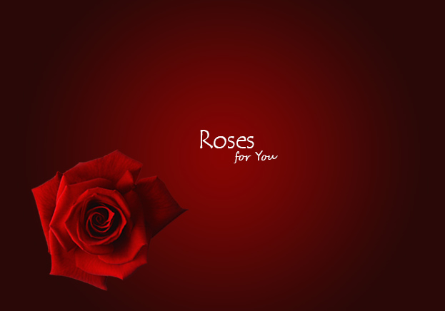 create-a-sweet-valentines-day-heart-of-roses-in-photoshop