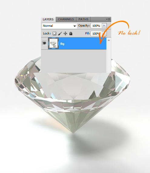 how-to-make-your-image-background-transparent-in-photoshop