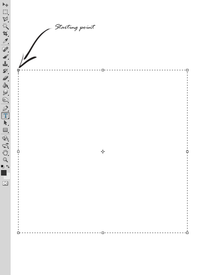 how-to-design-book-text-page-layout-in-adobe-photoshop