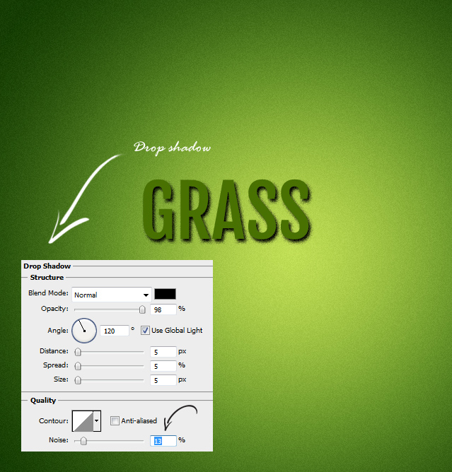 grass-text-photoshop-tutorial