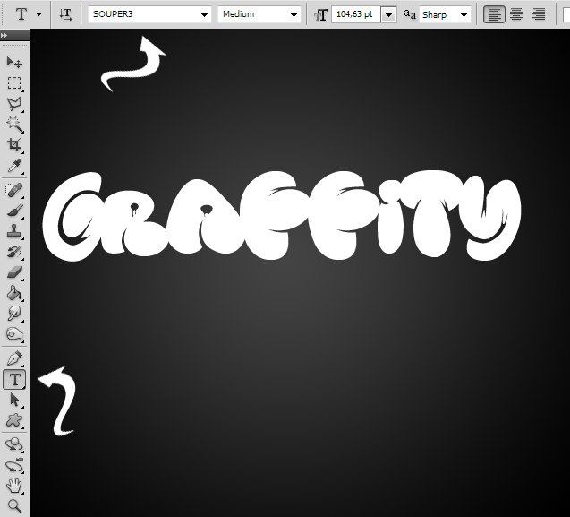 cool-graffiti-text-style-photoshop-tutorial