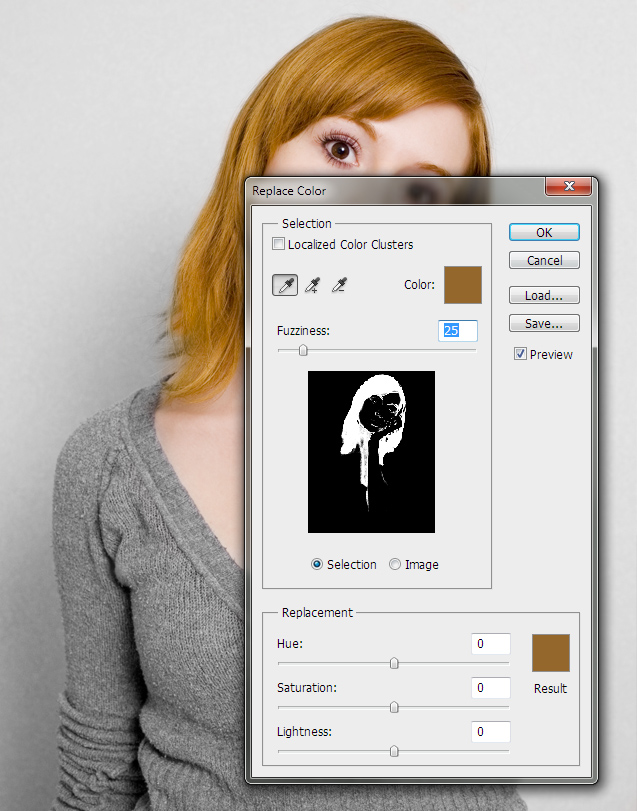 how-to-change-hair-color-photoshop-tutorial