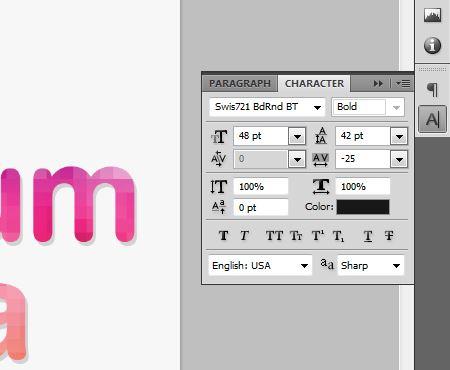 how-to-make-logo-for-print-web